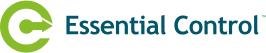 Essential Control -